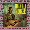 The Great/John Lee Hooker