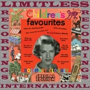 Children's Favorites (Sings for Children)/Rosemary Clooney