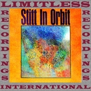 Stitt In Orbit/Sonny Stitt