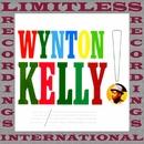 Wynton Kelly!/Wynton Kelly