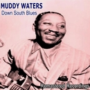Down South Blues/Muddy Waters