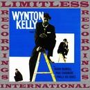 Piano/Wynton Kelly
