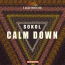 Calm Down/Sokol