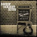 ROCKIN' CABARET BLUES/THE MODS