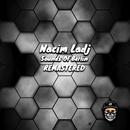 Sounds Of Berlin (Remastered)/Nacim Ladj