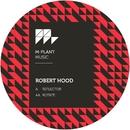 Reflector / Rotate/Robert Hood