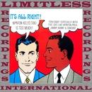 It's All Right/Wynton Kelly