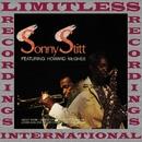 Sonny Stitt Featuring Howard McGhee/Sonny Stitt