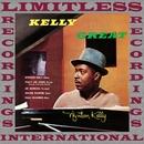 Kelly Great/Wynton Kelly