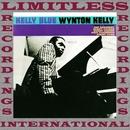 Kelly Blue/Wynton Kelly