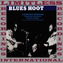 Blues Hoot/Lightnin' Hopkins