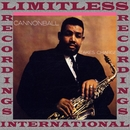 Quintet In Chicago/Cannonball Adderley