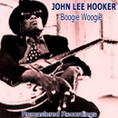 Boogie Woogie/John Lee Hooker