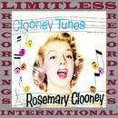 Clooney Tunes/Rosemary Clooney