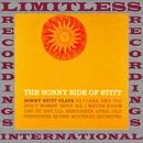 The Sonny Side Of Stitt/Sonny Stitt