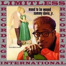 Mood To Be Wooed/Sammy Davis Jr.