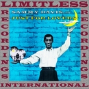 Just For Lovers/Sammy Davis Jr.