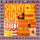 Sonny Side Up/Sonny Stitt