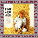 Sings Country Hits From The Heart/Rosemary Clooney