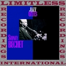 Jazz & Blues Collection - 1938-1941/Sidney Bechet