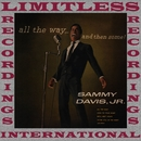 All the Way... And Then Some!/Sammy Davis Jr.