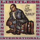 Travelin'/John Lee Hooker