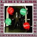 I Gotta Right To Swing/Sammy Davis Jr.