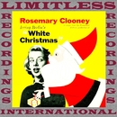 Irving Berlin's White Christmas/Rosemary Clooney