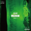 RAW (Disc1)/MGRAW