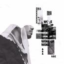 WOKE UP/JAZEE MINOR