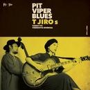 PIT VIPER BLUES (PCM 96kHz/24bit)/T字路s