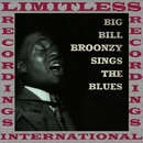 Big Bill Broonzy Sings The Blues/Big Bill Broonzy