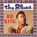 The Blues/B. B. King