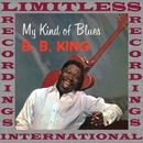 My Kind of Blues/B. B. King