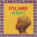 At Last!/Etta James