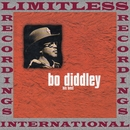 His Best/Bo Diddley