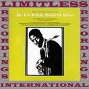 Memorial Album/Eric Dolphy