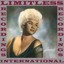 Etta James, 1962/Etta James