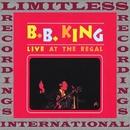 Live At The Regal/B. B. King