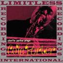 Charlie Parker Plays Cole Porter/Charlie Parker
