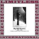 In Chronological Order, 1949 - 1951/Big Bill Broonzy