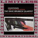 Countdown-Time in Outer Space/Dave Brubeck