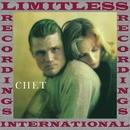 Chet/Chet Baker