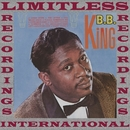 US Classic Blues/B. B. King