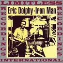 Iron Man/Eric Dolphy