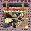Jazz Impressions of Japan/Dave Brubeck