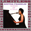Songs of Faith/Aretha Franklin
