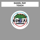 Touch/Daniel Ray