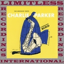 Unheard Bird: The Unissued Takes/Charlie Parker