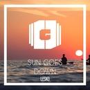 Sun Goes Down/Lesko